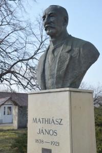 20130228_MathiászJ175-Kecskemét-fotóBirinyiJDSC_0072