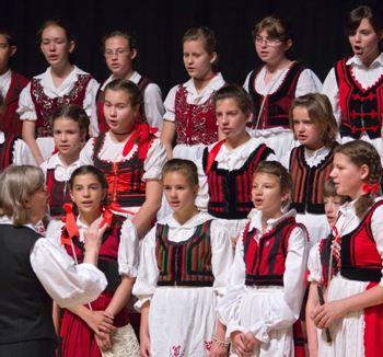KÓTA – Magyar Kórusok Zenekarok és Népzenei Együttesek Szövetsége ... 0582c6e46f