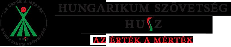 Hungarikum Szövetség – HUSZ