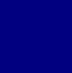 njszt_logo
