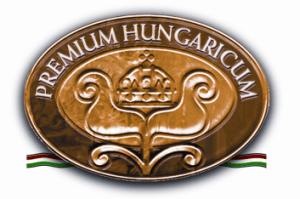 Premium Hungaricum