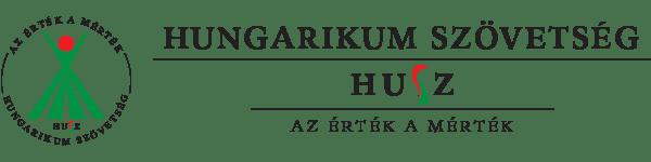 Hungarikum Szövetség – Az érték a mérték